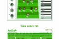 AlexB25_Hattrick_Match-Order_Full-Page